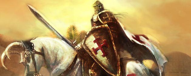 قسمت چهارم /جنگ های صلیبی؛ ادامه حرکت به سوی اورشلیم !!