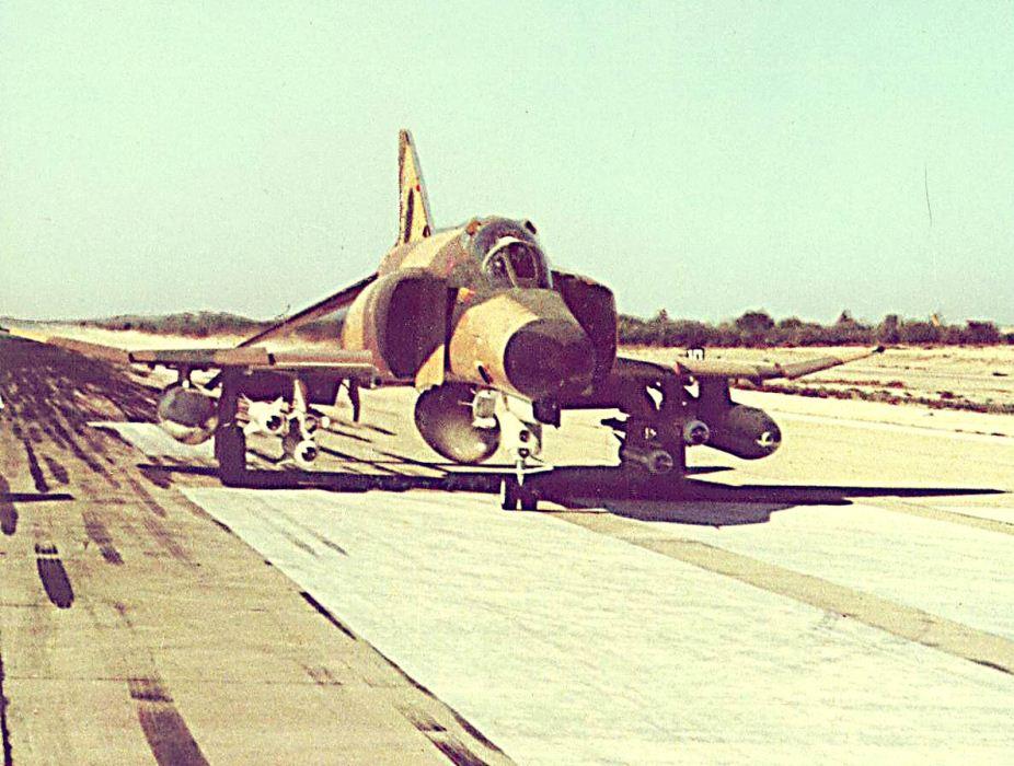 خاطرات جنگ تحمیلی/تاکتیک بلایندر های (TU 22) عراقی در بمباران تهران !