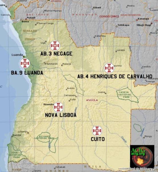 map_angola_sm.jpg