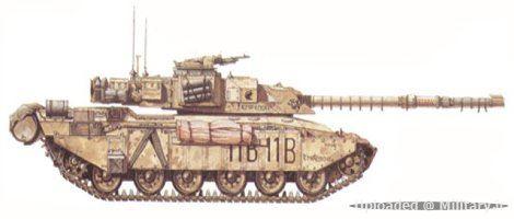 challenger-i-mk-2-tanque-de-mando-cuarte