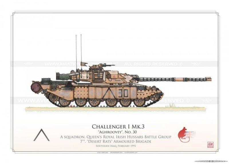 normal_challenger_1_MK3.jpg
