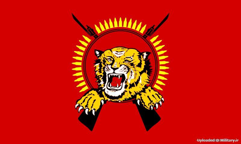 کشتار وحشیانه سال 1990 افسران پلیس سری لانکا
