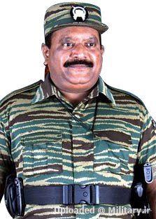 Velupillai_Prabhakaran.jpg