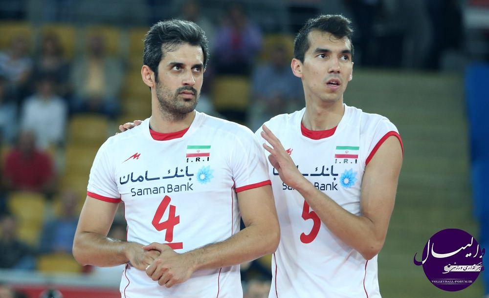 فرهاد قائمی : همه ی دیدار ها حساس هستند/بازی به خاطر شناخت ولاسکو از تیم ایران حساسیت خاصی دارد!