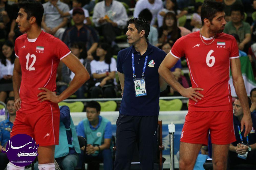 کواچ در بین گزینه های احتمالی سرمربیگری تیم ملی صربستان قرار گرفت