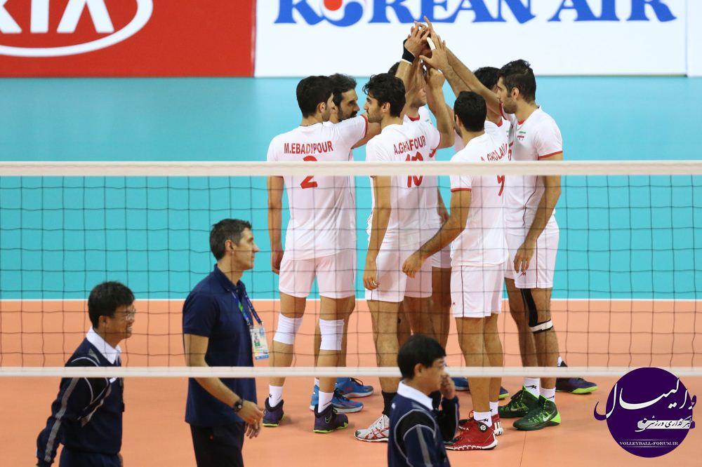 20 بازیکن به اردوی تیم ملی زیر 23 سال دعوت شدند/پیمان اکبری: تنها ۴۲ روز فرصت داریم