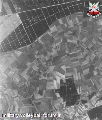 نبرد های ناشناخته جنگ جهانی دوم :نبرد اورلون !!