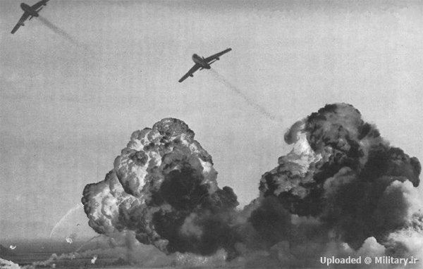 قسمت اول / جنگ 1965 پاکستان - هند (جنگ دوم کشمیر) !