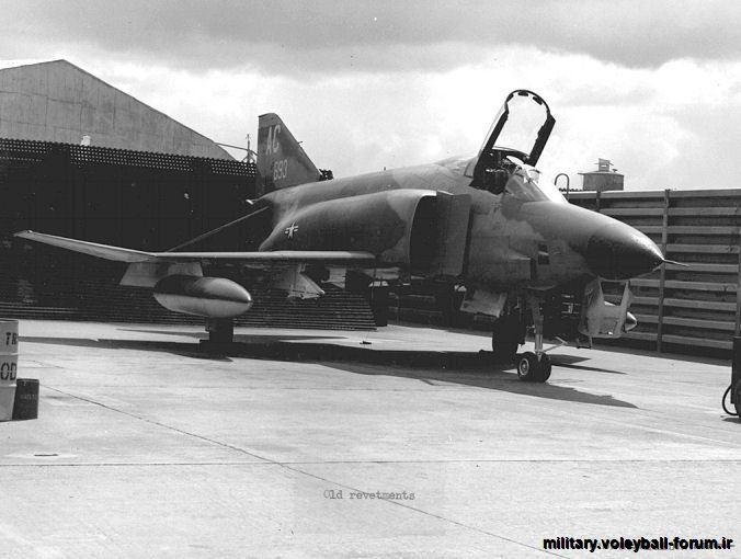 عملیات ایگلو وایت (فتوفانتوم های ویژه در جنگ ویتنام ) !