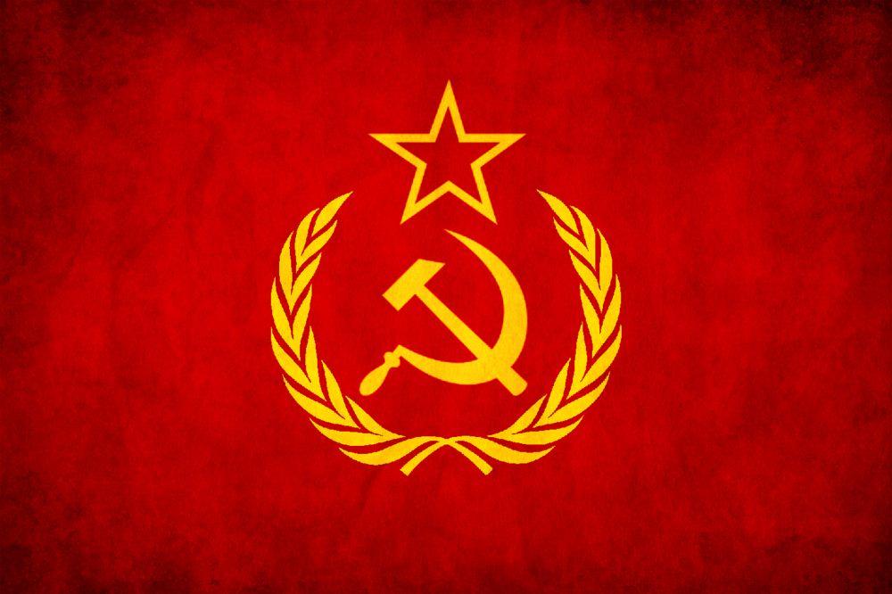قسمت سوم / سیاست مهار شوروی سابق به روایت (هنری کسینجر) !