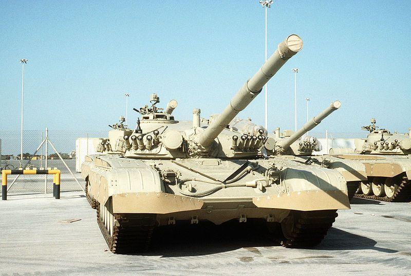Kuwaiti_Tanks