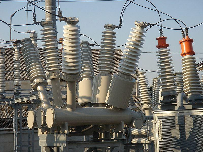 تعداد سوالات و منابع آزمون کارشناسی ارشد مجموعه مهندسی برق