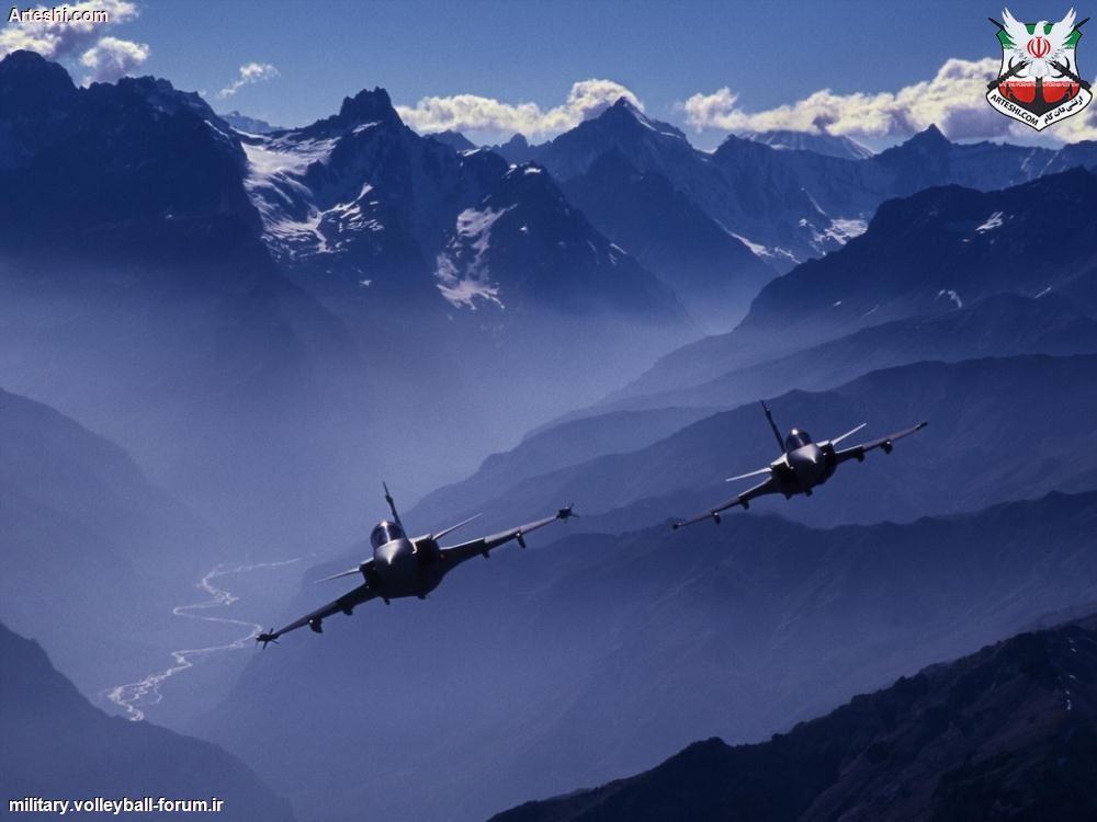 آشنایی با جنگنده چند منظورهه رافائل ، عامل برتری و دفاع هوایی فرانسه !