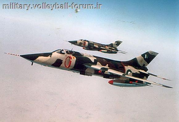 معرفی بمب افکن A-5، پارتیزان هوایی !