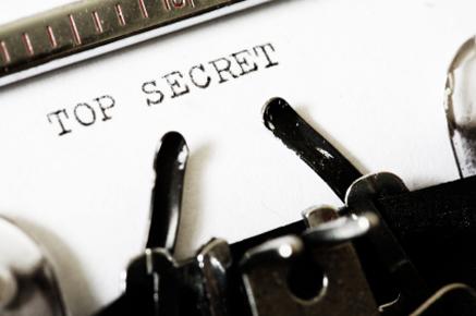 اهمیت حفاظت اطلاعات نظامی در جنگ ها/نمونه هایی از سرقت اطلاعات نظامی !