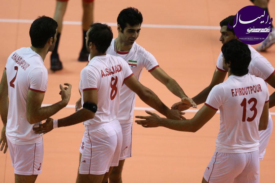 علی سجادی :تیم خوبی در قالب کاله در جام باشگاه ها شرکت می کند/هنوز تکلیفم مشخص نیست !