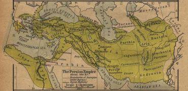 مقایسه 2 امپراطوری در یک نگاه
