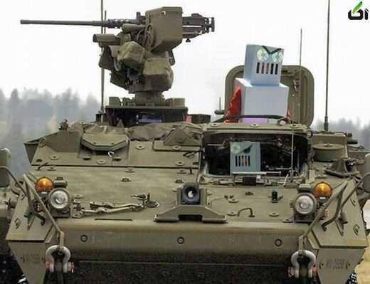 تصاویر خنده دار نظامی !