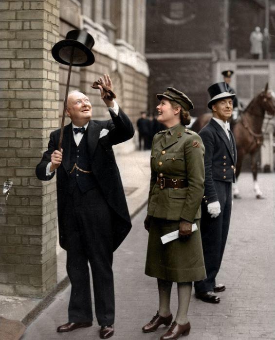تجدیدحیات مهمترین عکسهای تاریخ