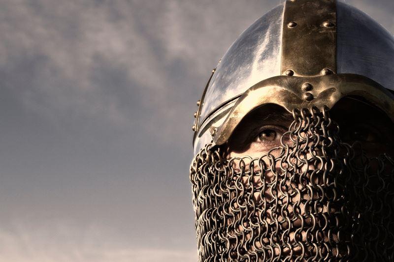 ساختار ارتش پادشاهی اشکانی