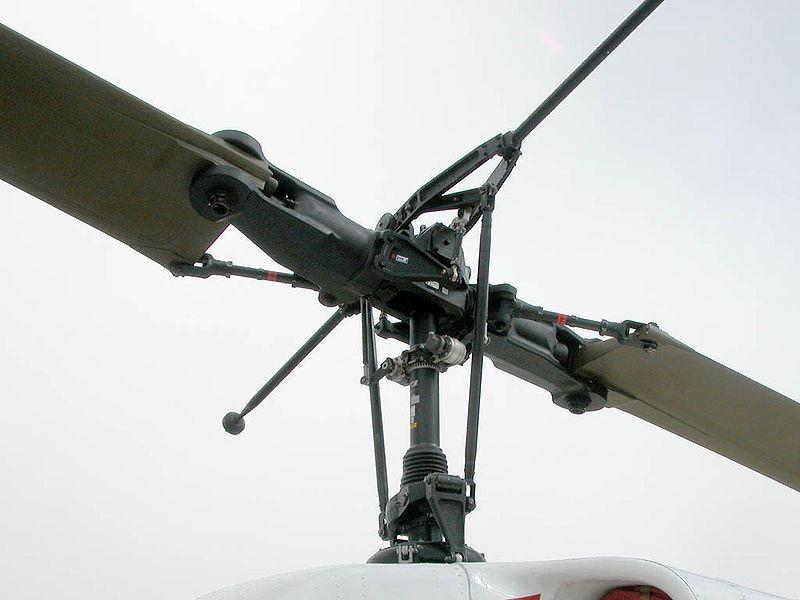 بخش نخست ؛ هلیکوپترهای نازی در جنگ جهانی دوم