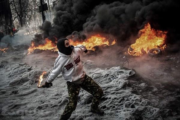 ۱۰ کودتای تکاندهنده دنیا