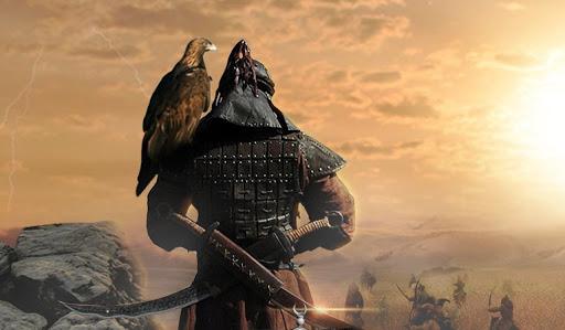 نبرد کوهستان روباه وحشی،نخستین رویارویی ارتش چنگیز خان در برابر چین !