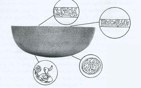 بخش پایانی / صنعت و هنر در عصر امپراطوری سلجوقیان