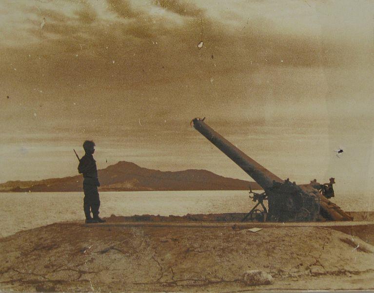 جنگ سال ۱۹۵۶ کانال سوئز / یورش فرانسه و انگلیس به مصر